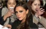 Victoria Beckham Luncurkan Produk Perawatan Kulit