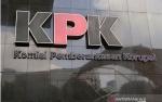 KPK Kembali Panggil Dirjen Linjamsos terkait Suap Pengadaan Bansos