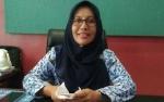 Bakal Ada Lelang 12 Jabatan Kadis, Asisten dan Staf Ahli Bupati di Kobar