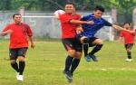 Persepun FC Dipastikan Lolos Semifinal