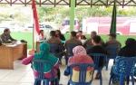 Satpol PP Palangka Raya Harapkan PKL Tidak Jualan di Area Terlarang
