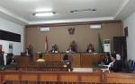 Ada Tebang Pilih Kasus Korupsi Desa Bereng Jun