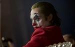 Joker Bakal Dibuat Film Sekuel?