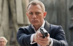 No Time To Die Jadi Film James Bond Terakhir Daniel Craig