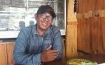 Hadapi Semen Padang Ibarat Final, Kalteng Putra Harus Berani Berduel di Semua Lini