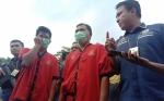 Polda Kalteng akan Panggil Sejumlah Perusahaan Pembeli Kayu Berdokumen Palsu