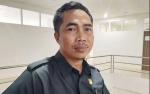 Anggota DPRD Ini Harapkan Pesparawi Kabupaten Pulang Pisau Berjalan Sukses