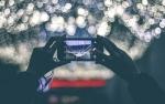Aplikasi Kamera Android Punya Celah Keamanan