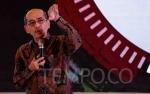 Faisal Basri Prediksi Pertumbuhan Ekonomi 4,9 Persen pada 2020