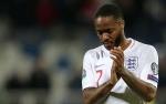 Manchester City dan Sterling Mulai Bicarakan Kontrak Baru