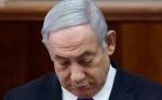 Perdana Menteri Israel Didakwa Suap dan Penipuan