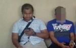Pencuri Sarang Walet Ditinggal 3 Rekannya Dalam Bangunan