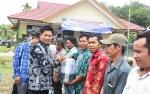 Pemkab Barito Utara akan Tindak Kegiatan Illegal Fishing