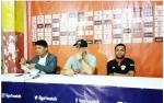 Pelatih: Kalteng Putra Masih Punya Peluang Bertahan di Liga 1