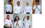 Staf Khusus Milenial Jokowi Tak Wajib Ngantor Tiap Hari