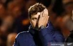 Pochettino Tinggalkan Pesan Perpisahan untuk Pemain Spurs