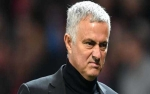 Mourinho Tak Membutuhkan Pemain Baru di Tottenham