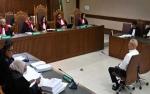 Koruptor Flu Burung Ini Dituntut 2 Tahun Penjara