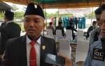 Ketua DPRD Seruyan Minta Pengelolaan Dana Desa Transparan