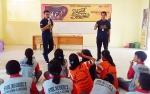 KP2KP Tamiang Layang Beri Pemahaman Siswa SMK Negeri 2 Soal Pajak