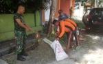 Sanksi Denda dan Kurungan Bakal Jerat Pemasang Iklan di Pohon Pelindung