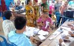 Pilkades di Empat Desa Murung Raya Masih Bermasalah