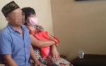 Simpan Sabu, Lelaki Ditangkap Saat Tengah Asyik Bersama Istri Kedua