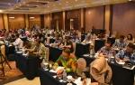 BKPSDM Kapuas Adakan Pemetaan Kompetensi Diikuti 65 Pejabat Administrator