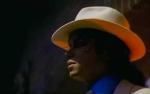 Film tentang Michael Jackson Sedang Digarap