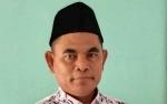 Ini Daftar Kegiatan Puncak HUT PGRI Kabupaten Seruyan