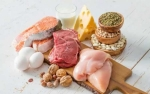 Konsumsi Protein Berlebih Bisa Bahayakan Ginjal