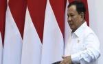 Alutsista, Prabowo Utamakan Industri Dalam Negeri