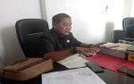 Anggota DPRD Gunung Mas: Generasi Muda Harus Manfaatkan Masa Muda dengan Baik