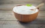 Serat dan Yogurt Bantu Turunkan Risiko Kena Kanker Paru