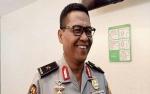 3 Suporter RI Ditahan di Malaysia, Ini Kata Polri