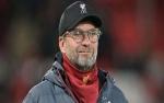Liverpool Tak Terlalu Pikirkan Perburuan Gelar