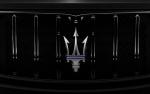 Maserati Garap Mobil Sport Terbaru