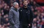 Klopp Tak Minat dengan Rekor tak Terkalahkan Liverpool di Liga Inggris