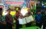 Kampus Muhammadiyah se-Indonesia Kumpul, Perkuat Internasionalisasi