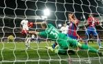 Perpanjang Catatan Kemenangan, Firmino Jadi Pahlawan Liverpool