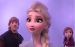 Frozen 2 Melampaui 120 Juta Dolar AS di Box Office