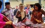 Kemenkominfo Siapkan Akses Internet di Tujuh Destinasi Wisata Baru