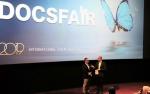 Film Human in Oil Beri Perspektif Humanis tentang Sawit Indonesia