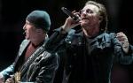 Ungguli Ed Sheeran, U2 Jadi Artis dengan Tur Tersukses Dekade Ini