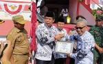 Guru Honor Sekolah di Kotim Capai 1.500 Orang