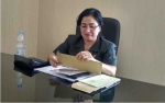 Anggota DPRD Gunung Mas Minta Kades Berikan Pelatihan Komputer Kepada Perangkat Desa