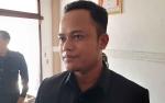 Ini Harapan Ketua DPRD Barito Timur di Hari Guru Nasional
