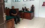 Penjual Satwa Dilindungi Ditangkap Berdasarkan Forum di Sosial Media