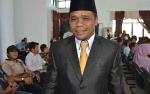 Pelajardi Kabupaten Seruyan Diminta Semangat Meraih Cita-Cita