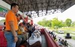 Ketua KONI Kotim: Liga Askab PSSI untuk Mencari Bibit Atlet di Porprov Kalteng